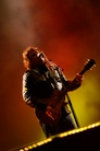 Sweden Rock Festival 2010 100611 Gary Moore  0032