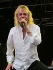 Sweden Rock Festival 2010 100611 Magnum 6936