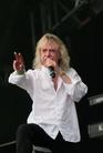 Sweden Rock Festival 2010 100611 Magnum 7103