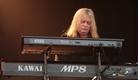 Sweden Rock Festival 2010 100611 Magnum 7304