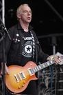 Sweden Rock Festival 2010 100611 Screamin Lords 6010
