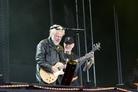 Sweden Rock Festival 2010 100612 Bachman and Turner  3291