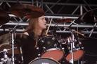Sweden Rock Festival 2010 100612 Epica 6707