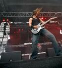 Sweden Rock Festival 2010 100612 Epica  0016