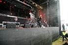 Sweden Rock Festival 2010 100612 Epica  0029