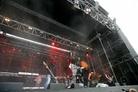 Sweden Rock Festival 2010 100612 Epica  0031