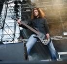 Sweden Rock Festival 2010 100612 Epica  0035