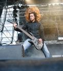 Sweden Rock Festival 2010 100612 Epica  0036