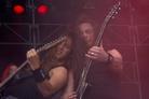 Sweden Rock Festival 2010 100612 Epica  3054