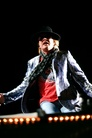 Sweden Rock Festival 2010 100612 Guns N Roses  0023