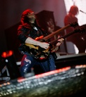Sweden Rock Festival 2010 100612 Guns N Roses  0049