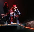 Sweden Rock Festival 2010 100612 Guns N Roses  0051