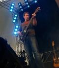 Sweden Rock Festival 2010 100612 Lemonbird  0053