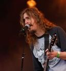 Sweden Rock Festival 2010 100612 Opeth  3135