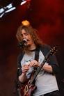 Sweden Rock Festival 2010 100612 Opeth  3137