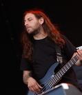 Sweden Rock Festival 2010 100612 Opeth  3145