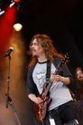 Sweden Rock Festival 2010 100612 Opeth  3151