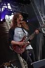Sweden Rock Festival 2010 100612 Opeth  3155