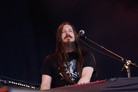 Sweden Rock Festival 2010 100612 Opeth  3159