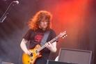 Sweden Rock Festival 2010 100612 Opeth  3197