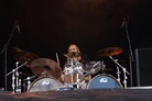 Sweden Rock Festival 2010 100612 Opeth  3209