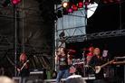 Sweden Rock Festival 2010 100612 Saga  3256
