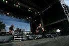Sweden Rock Festival 2010 100612 Skyclad  0008