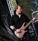 Sweden Rock Festival 2010 100612 Skyclad  2957