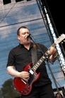 Sweden Rock Festival 2010 100612 Skyclad  2968