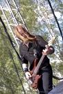 Sweden Rock Festival 2010 100612 Skyclad  2979
