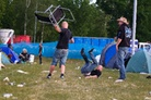 Sweden-Rock-Festival-2011-Festival-Life-Andy--9389
