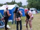 Sweden-Rock-Festival-2011-Festival-Life-Andy--9404