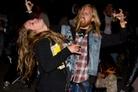 Sweden-Rock-Festival-2011-Festival-Life-Andy--9510