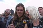 Sweden-Rock-Festival-2011-Festival-Life-Hendrik- 4976