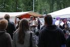 Sweden-Rock-Festival-2011-Festival-Life-Hendrik- 5014