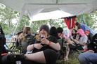 Sweden-Rock-Festival-2011-Festival-Life-Hendrik- 5029