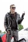 Sweden-Rock-Festival-2011-Festival-Life-Hendrik- 5188