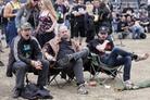 Sweden-Rock-Festival-2011-Festival-Life-Hendrik- 5415
