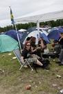 Sweden-Rock-Festival-2011-Festival-Life-Hendrik- 5421