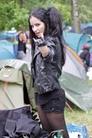 Sweden-Rock-Festival-2011-Festival-Life-Hendrik- 5431