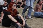Sweden-Rock-Festival-2011-Festival-Life-Hendrik- 5594