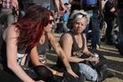 Sweden-Rock-Festival-2011-Festival-Life-Hendrik- 5635