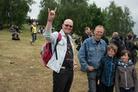 Sweden-Rock-Festival-2011-Festival-Life-Martin-02433