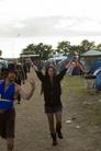Sweden-Rock-Festival-2011-Festival-Life-Martin-02983