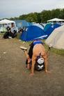 Sweden-Rock-Festival-2011-Festival-Life-Martin-02985