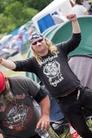 Sweden-Rock-Festival-2011-Festival-Life-Martin-03245