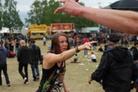 Sweden-Rock-Festival-2011-Festival-Life-Miamarjorie- 0026-2