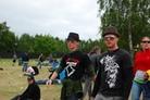Sweden-Rock-Festival-2011-Festival-Life-Miamarjorie- 0027-2