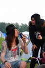 Sweden-Rock-Festival-2011-Festival-Life-Miamarjorie- 0027