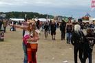 Sweden-Rock-Festival-2011-Festival-Life-Miamarjorie- 0028-2